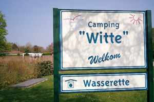 camping witte ouddorp1